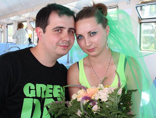 Фото №6 - «Доброфест» в Ярославле: рок, музыка, любовь