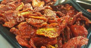 Фото №1 - Ниже холестерин и риск рака: 7 овощей, которые становятся полезнее после приготовления