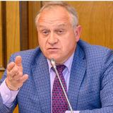 Игорь Бухтияров