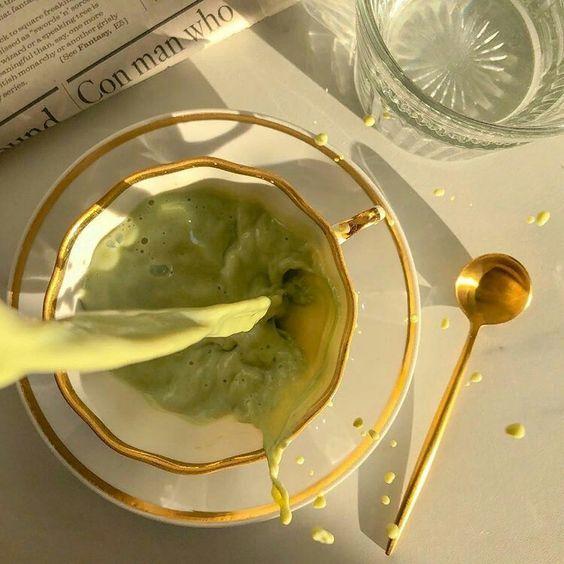 Фото №4 - Особо опасен: продукты, которые вредят пищеварению