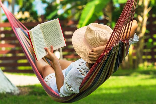 романы о других странах, летние романы, книги для отпуска, отпускные романы