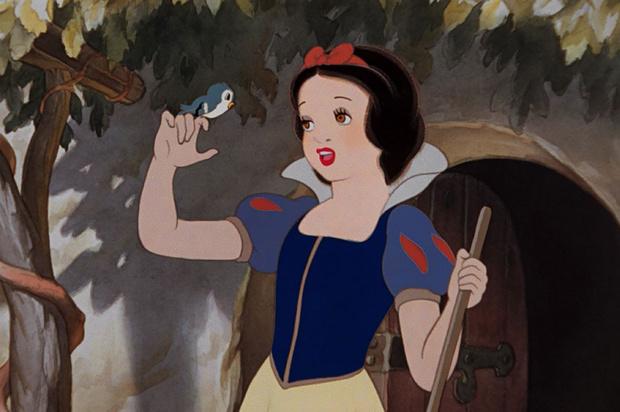 Фото №2 - Плохой пример: самые ужасные поступки диснеевских принцесс