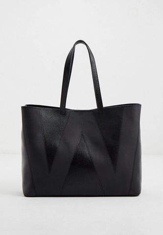 Фото №5 - Самые модные сумки весна-лето 2021: 6 стильных моделей