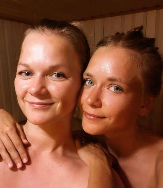 Фото №2 - Леди-босс мира подгузников и мать звезды: что мы знаем о новой супруге Андрея Норкина