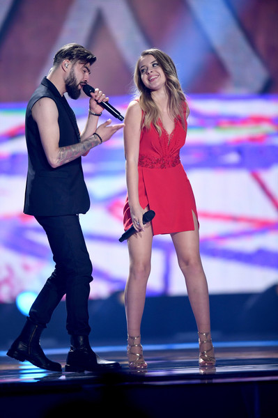 Евровидение 2019, наряды участниц Евровидения: фото — www ...