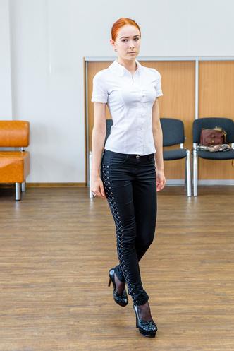 Фото №67 - «Мисс Кузбасс – 2016»: участницы выбраны!