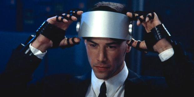 Фото №8 - 10 фильмов для фанатов Cyberpunk 2077