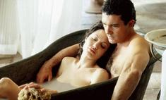 На двоих: 13 эротических сцен в кино