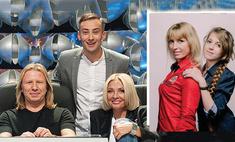 Уральцы в шоу «Два голоса»: «С Шепелевым и Началовой встретились в три часа ночи!»