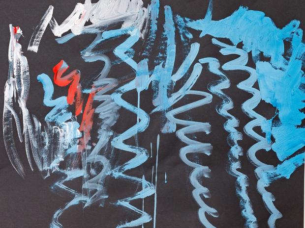 Фото №1 - «Лучше вместе»: в Третьяковской галерее пройдет праздник для людей с ментальными особенностями
