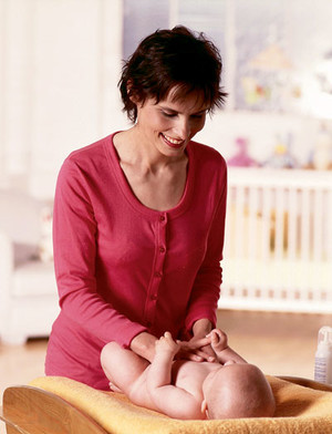 Фото №8 - Как сделать ему массаж?