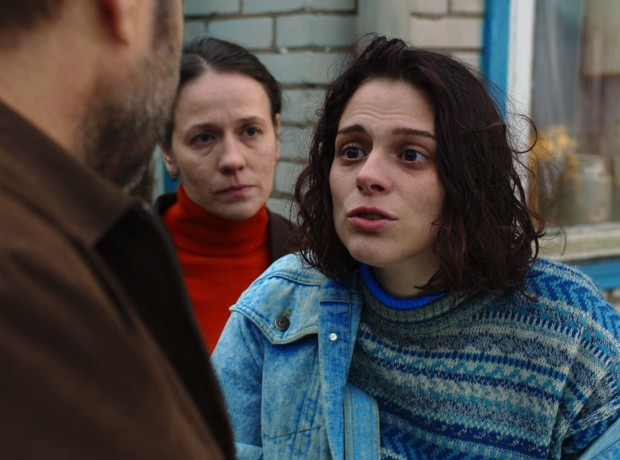 Режиссер фильма «Дылда» снимет первые эпизоды для сериала «Последние из нас»