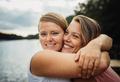 Дружба сильнее обид: истории примирения