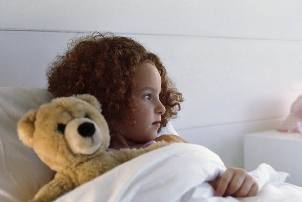 Врач рассказала, чем не стоит лечить грипп
