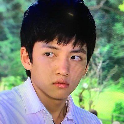 Фото №3 - Sexy Oppa: Все самое интересное о красавчике Чжи Чан Уке 🥰