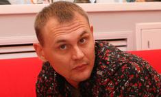 Степана Меньщикова из «Дома-2» бросила жена