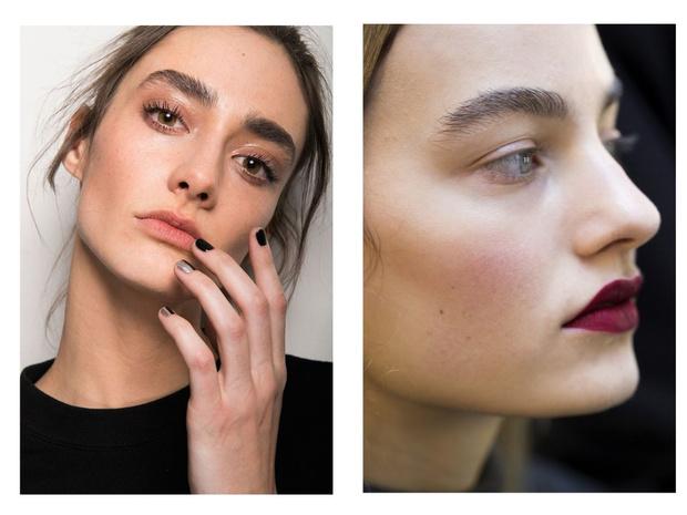Фото №4 - Почему я выгляжу старше: ошибки в макияже, которые добавляют возраста