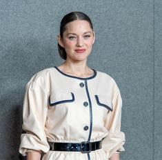 8 причин, почему француженки стареют позже других женщин