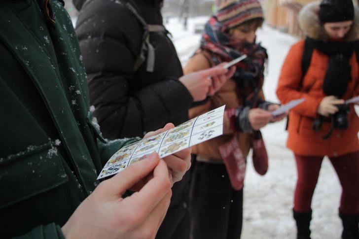 Фото №3 - Непокоренный: как Петербург отметит 75-летие снятия блокады