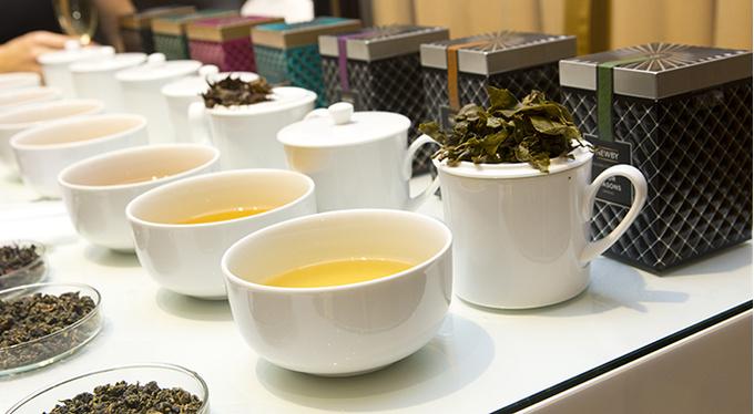 Какой чай опасен для здоровья?