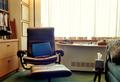 Шесть подоконников в час: сколько получает психотерапевт и почему