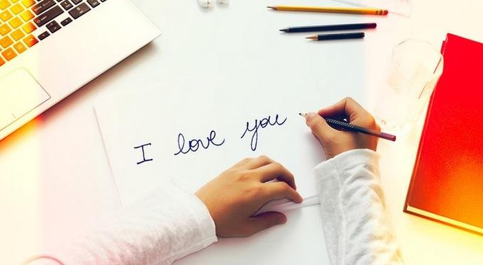 7 писем, которые нужно написать хотя бы раз в жизни