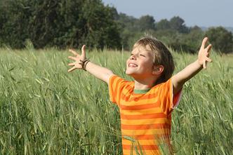 Фото №2 - Уроки счастья