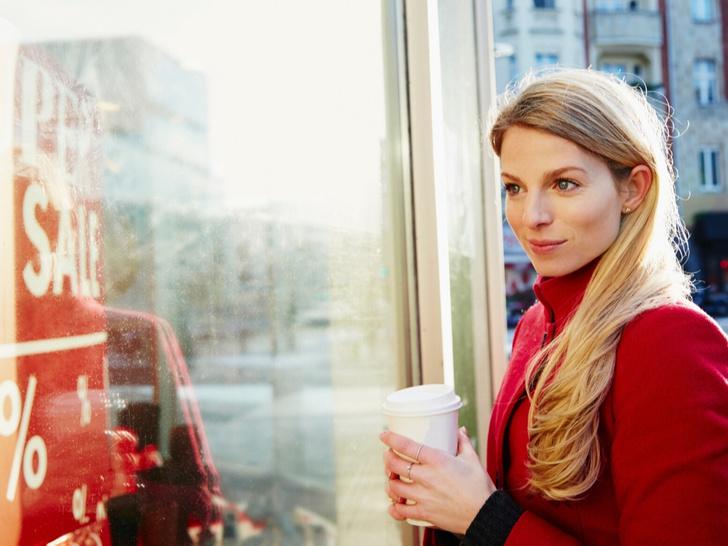 Фото №2 - Гороскоп для успешных женщин с 14 по 20 декабря