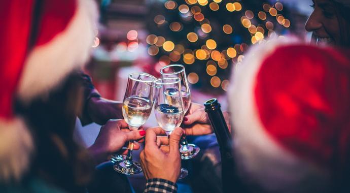 В последний час декабря: три шага для осмысленного завершения года