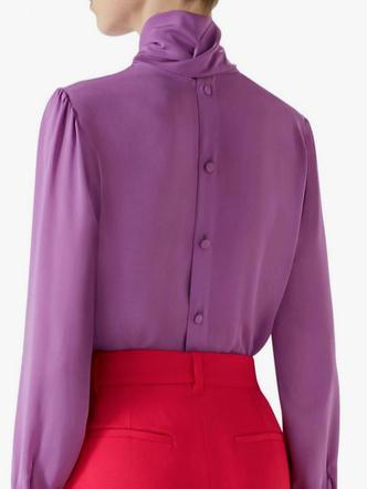 Фото №4 - Модный конфуз или новый тренд: что не так с нарядом герцогини Кейт