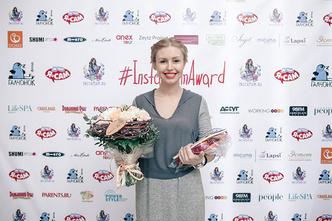 Фото №4 - Ежегодная премия #InstaMamAward вручена в 13 номинациях