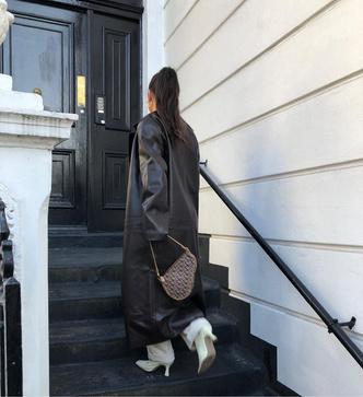 Фото №3 - Модный гайд: собираем базовый гардероб на осень 2021