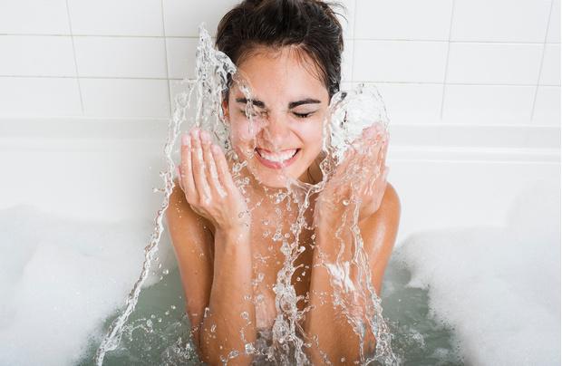 Антистрессовая терапия в домашних условиях