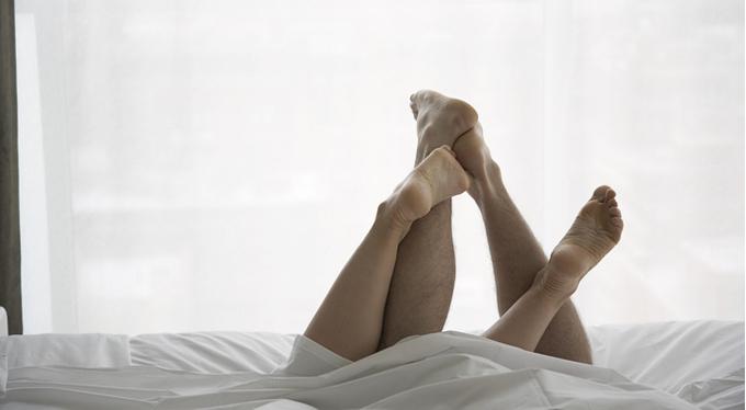 Секс без обязательств: вред или польза?