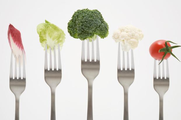 Фото №6 - Разбор по составу: почему не «работают» модные диеты