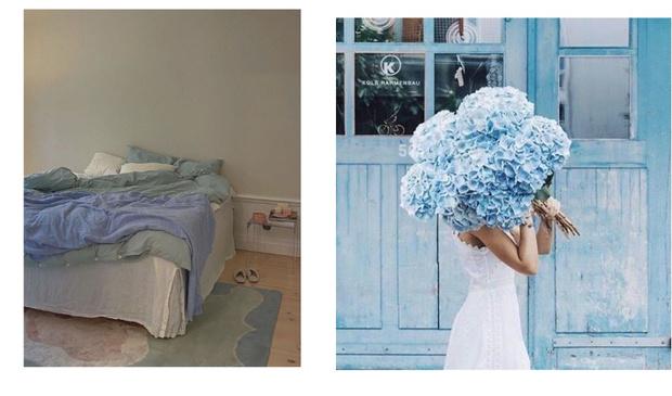 Фото №4 - Сон в руку: к чему снится, что вас преследуют