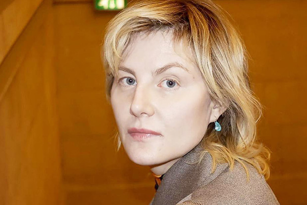 Фото №7 - Звезды без макияжа: Боярская и еще 29 российских знаменитостей