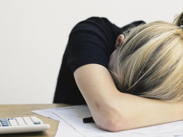 Фото №2 - От депрессий и неврозов до бессонницы: какие проблемы решают упражнения для мозга
