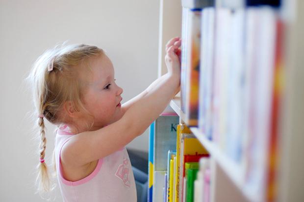 Фото №4 - О детских книгах рассказывают сами издатели