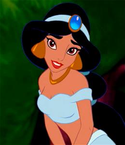 Фото №3 - Сколько стоили бы украшения диснеевских принцесс в реальной жизни 💎