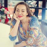 Валерия Елецкая