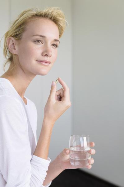 Фото №2 - 5 фактов о контрацепции, которые должна знать каждая женщина