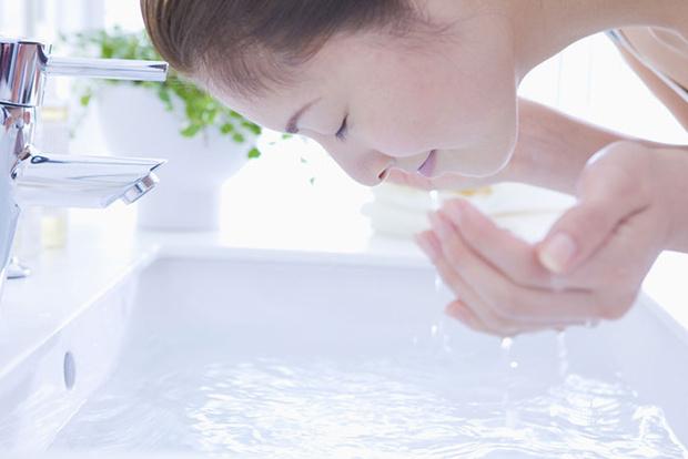 Фото №2 - Ваша кожа хочет пить!