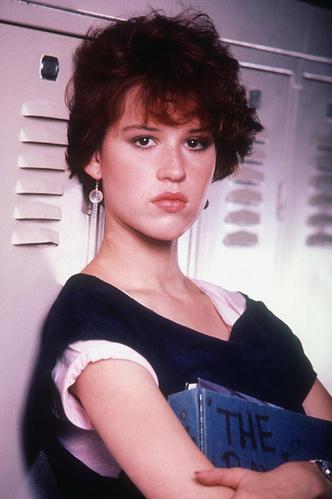 популярные актеры 80-х годов где они сейчас фото