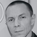 Евгений Викторов