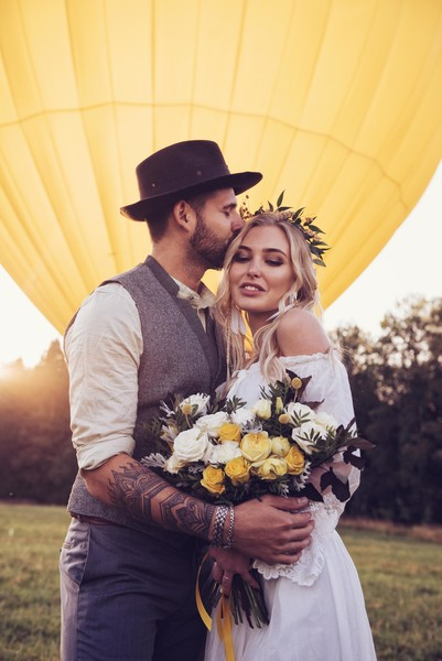 Совместимость по дате рождения между мужчиной и женщиной в любви и браке, бесплатно онлайн, нумерология