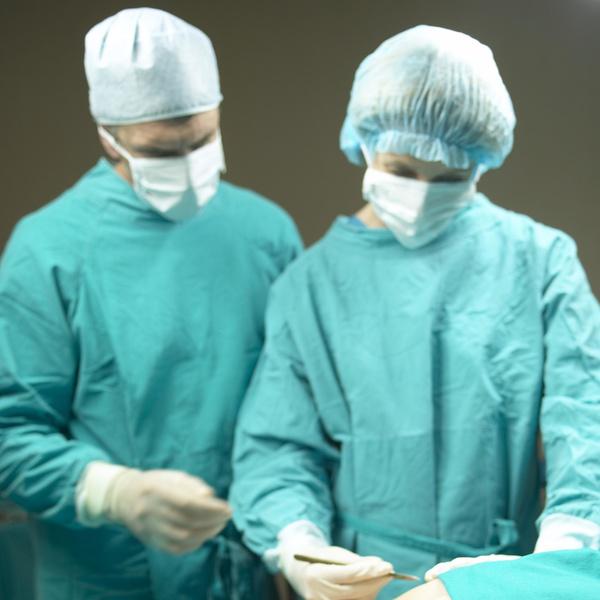 Фото №2 - Что произошло с женщиной, которая 20 лет носила одну внутриматочную спираль