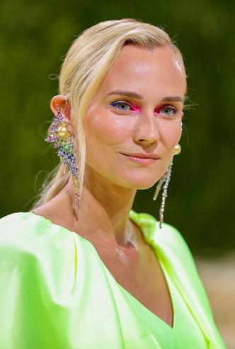 Фото №21 - Met Gala 2021: все модные образы бала Института костюма