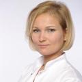 Ксения Авдошенко
