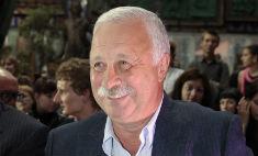 Леонид Якубович ни разу в жизни не смотрел «Поле чудес»